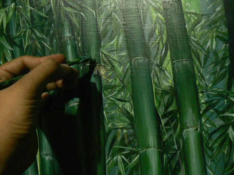 bambuesproceso1