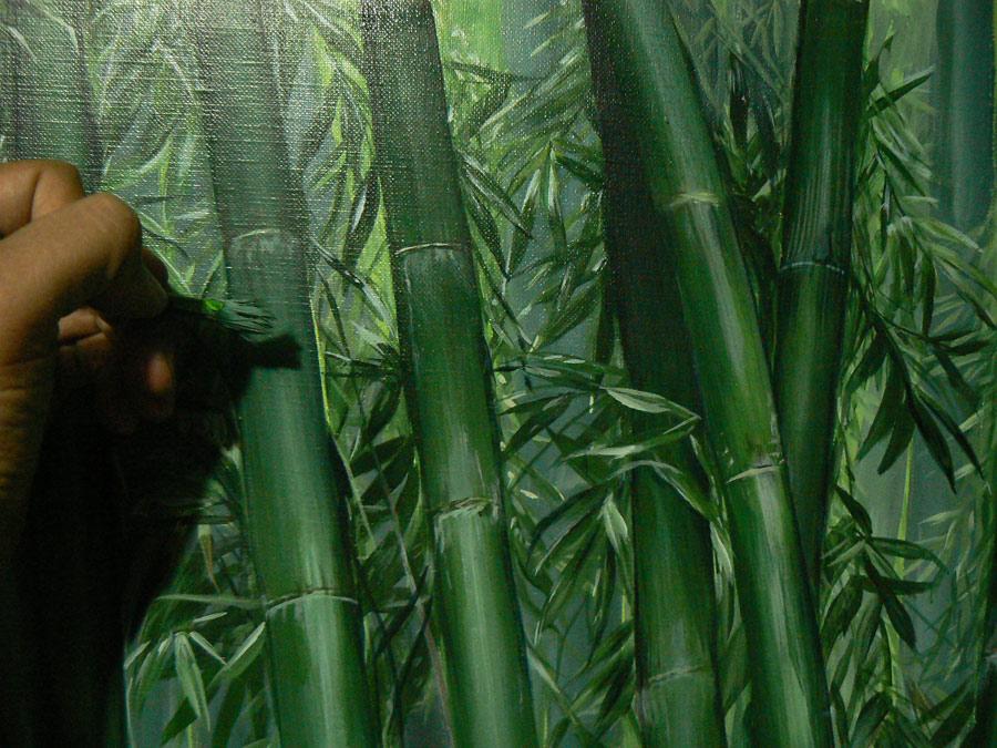 bambuesproceso2