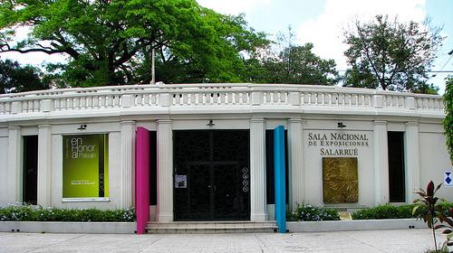sala nacional vista1
