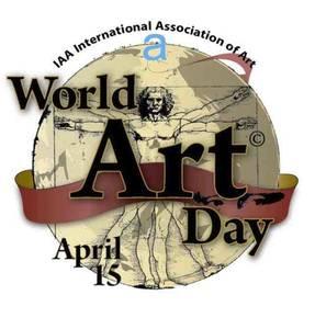 logo_WAD(2)