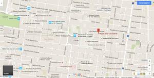 mapmuseum joseluiscuevas mexico city