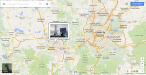 map2museobicentenario toluca