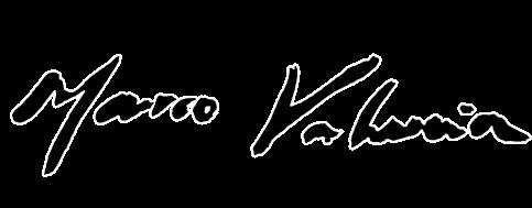 MARCO VALENCIA