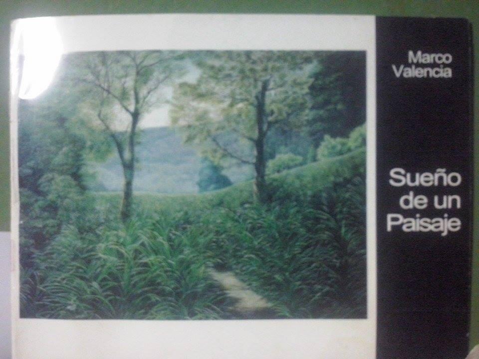 Portada Catálogo impreso